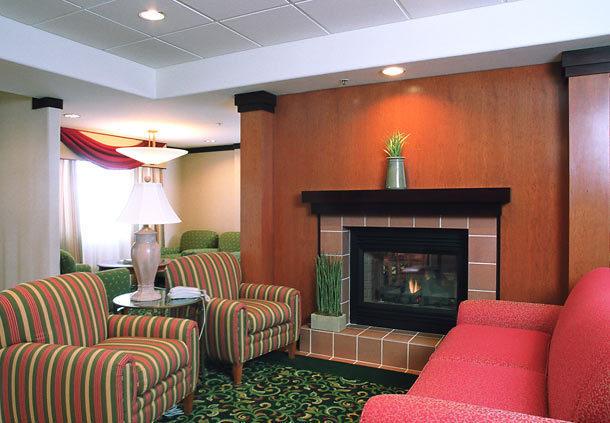 Jobs At Baymont Inn Suites Tucson Airport AZ