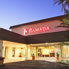 jobs at ramada inn hialeah miami airport north hialeah. Black Bedroom Furniture Sets. Home Design Ideas