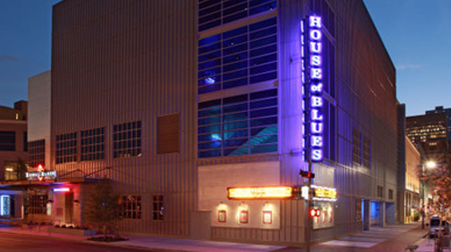 Music Venue Jobs In Rhode Island