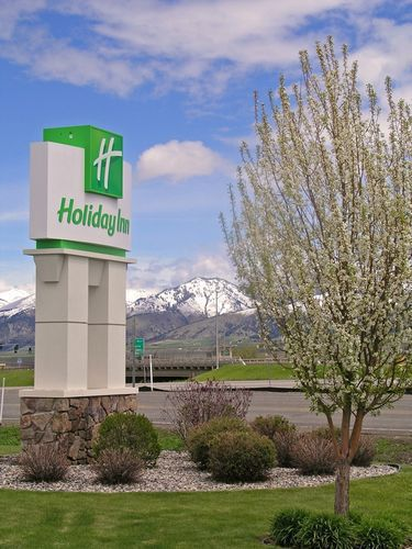 PROMO] 77% OFF Holiday Inn Bozeman Bozeman Unitedstates