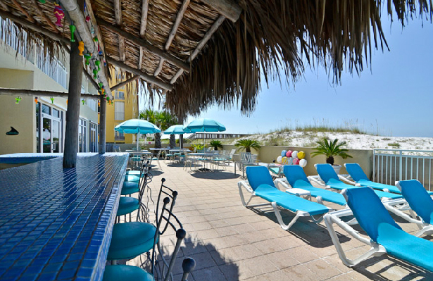 Santa Rosa Beach Fl Job Openings