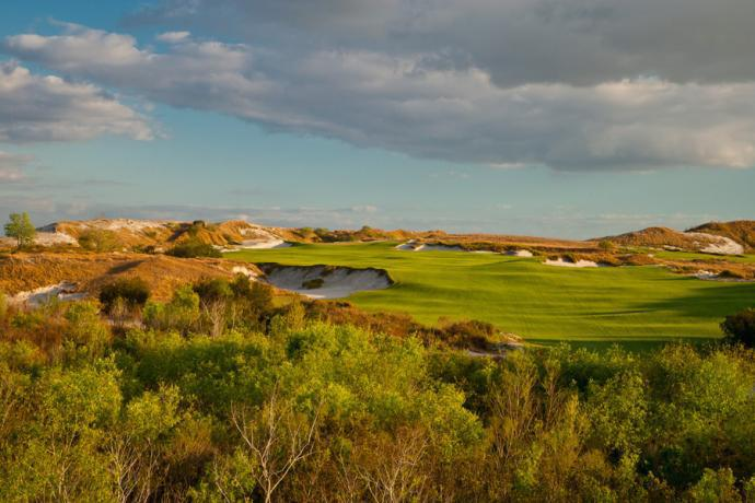 Bowling Green (FL) United States  city pictures gallery : Streamsong Red, Bowling Green, FL Jobs | Hospitality Online