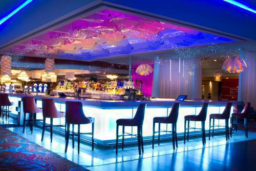 casino-atlanta