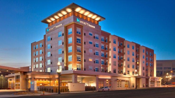 Best Western Hotel In Pompano Beach Fl