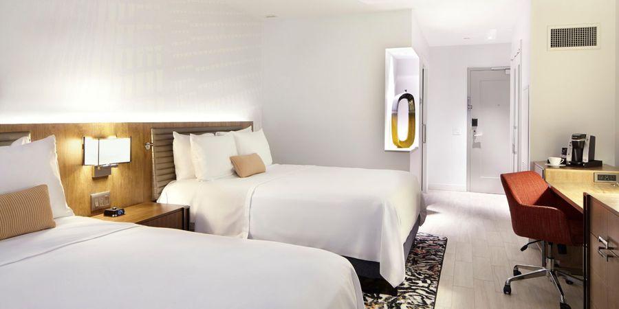 Hotel Indigo Atlanta Downtown Atlanta GA Jobs Hospitality Online
