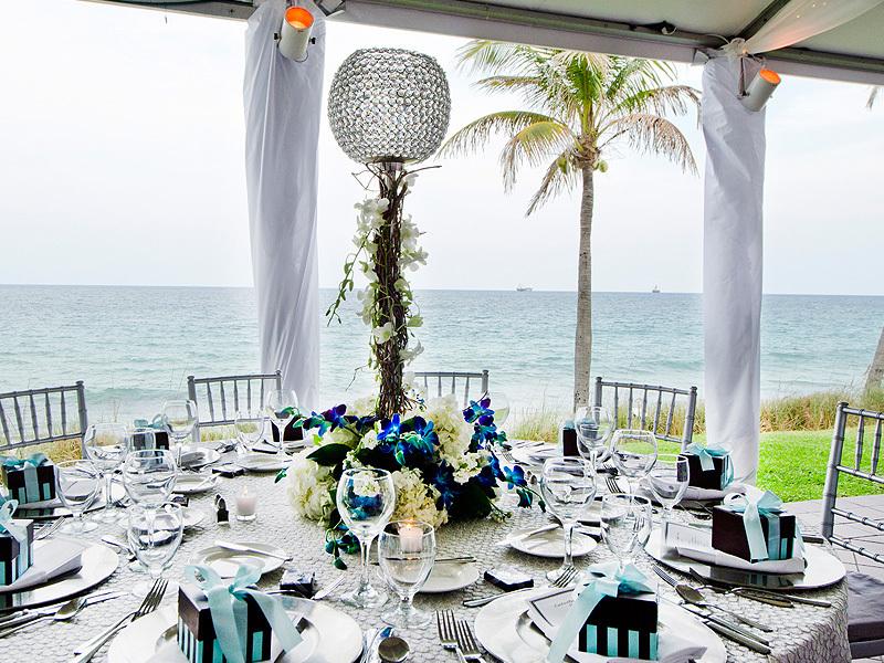 Pelican Jobs Pelican Grand Beach Re...