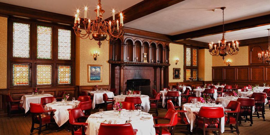The Buffalo Club NY Jobs
