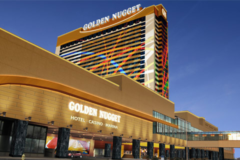 golden nugget casino online king casino