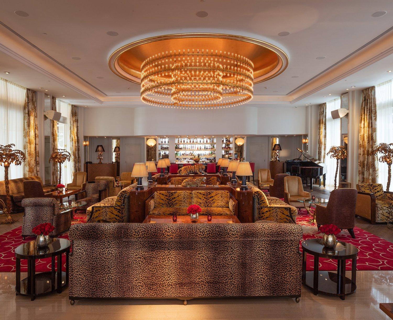 Faena Hotel Miami Beach FL Jobs