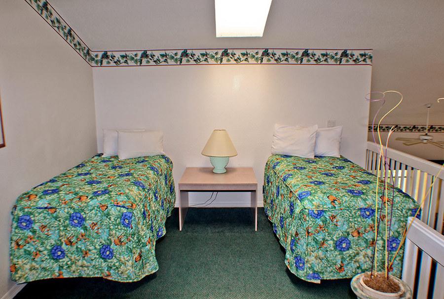 Westgate Vacation Villas Resort Spa Kissimmee Fl Jobs Hospitality Online