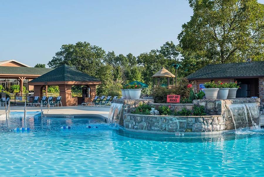 Westgate Branson Woods Resort Branson Mo Jobs