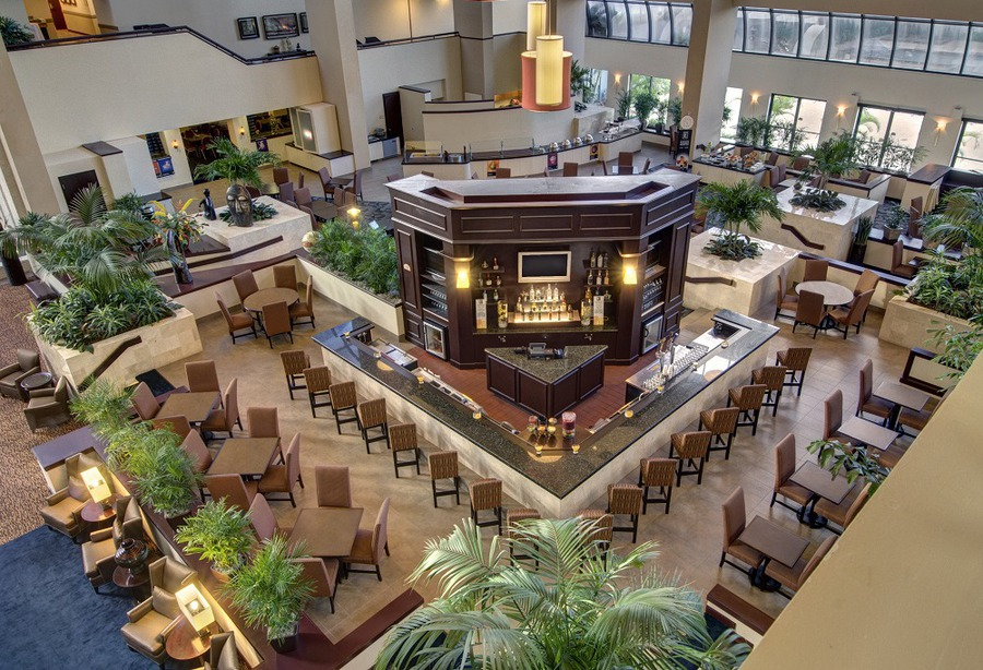 Embassy Suites West Palm Beach West Palm Beach Fl Jobs Hospitality Online
