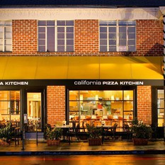 California Pizza Kitchen Playa Vista Ca Jobs Hospitality Online