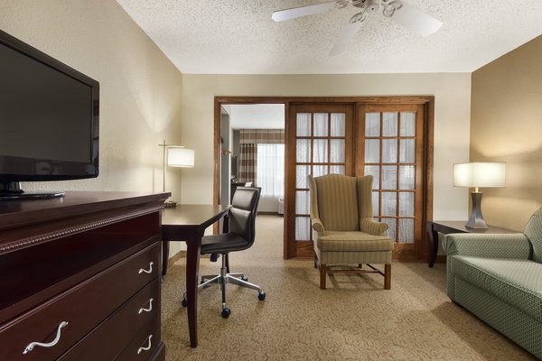 Country Inn Suites West Bend WI Jobs