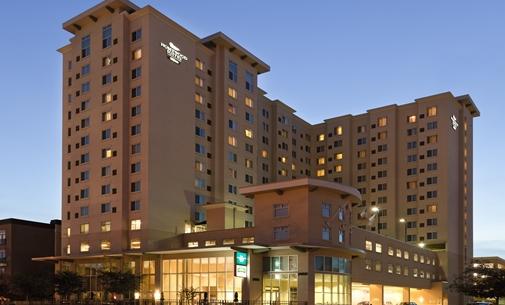 Homewood Suites By Hilton Houston Near The Galleria Houston Tx Jobs Hospitality Online