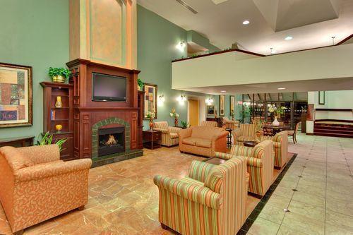 Jobs At Lexington Hotel