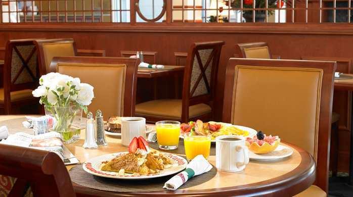 Hilton Garden Inn Dover Dover De Jobs Hospitality Online