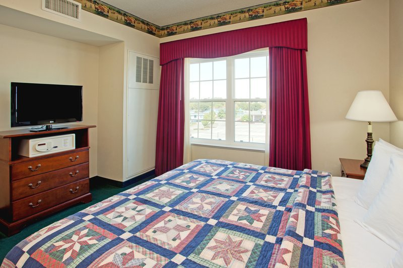 Country Inn Suites Lancaster Amish PA Jobs
