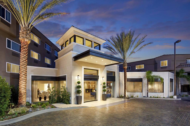 Hilton Garden Inn San Diego Mission Valley Stadium San Diego Ca Jobs Hospitality Online