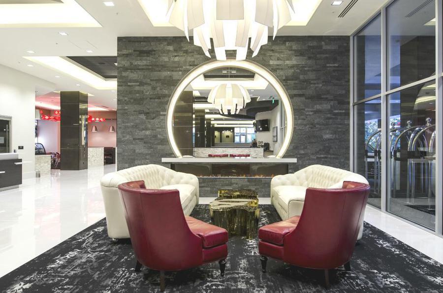 The Davenport Grand Hotel Spokane WA Jobs