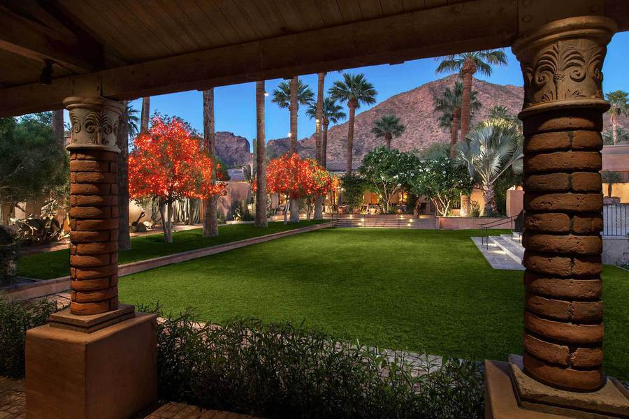 royal palms resort and spa phoenix az jobs hospitality. Black Bedroom Furniture Sets. Home Design Ideas
