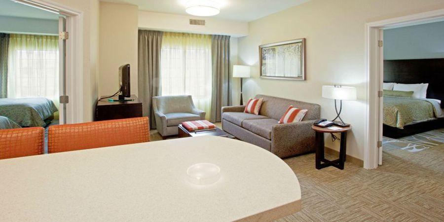 Staybridge Suites Anaheim at the Park, Anaheim, CA Jobs