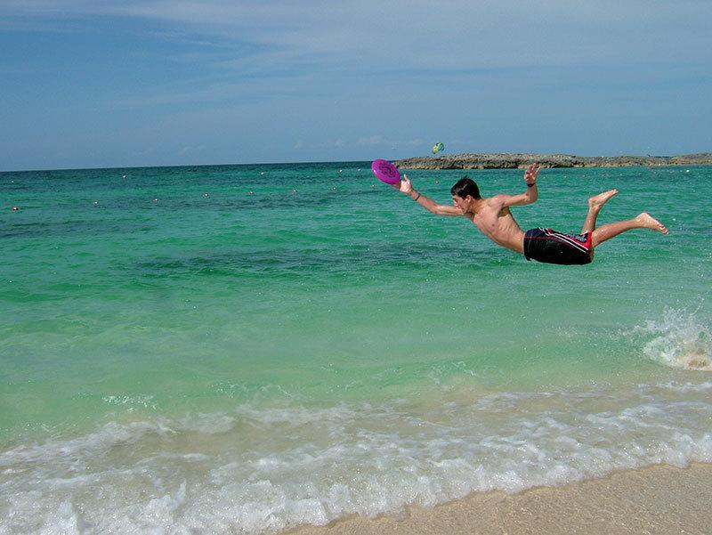 Atlantis Paradise Island Job Openings