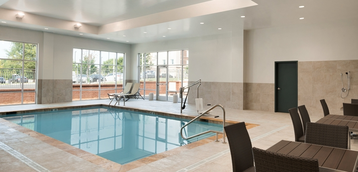 Embassy Suites By Hilton Charlotte Ayrsley Charlotte Nc Jobs Hospitality Online