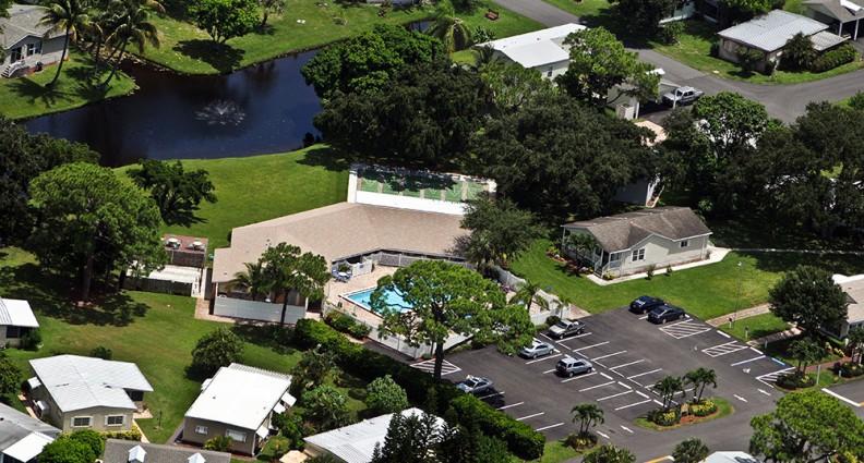 The Meadows Fl Palm Beach Gardens Fl Jobs Hospitality Online