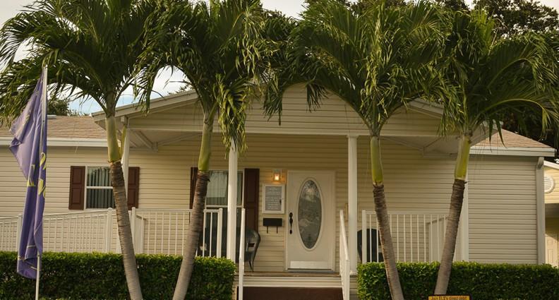 The Meadows Fl Palm Beach Gardens Fl Jobs Hospitality