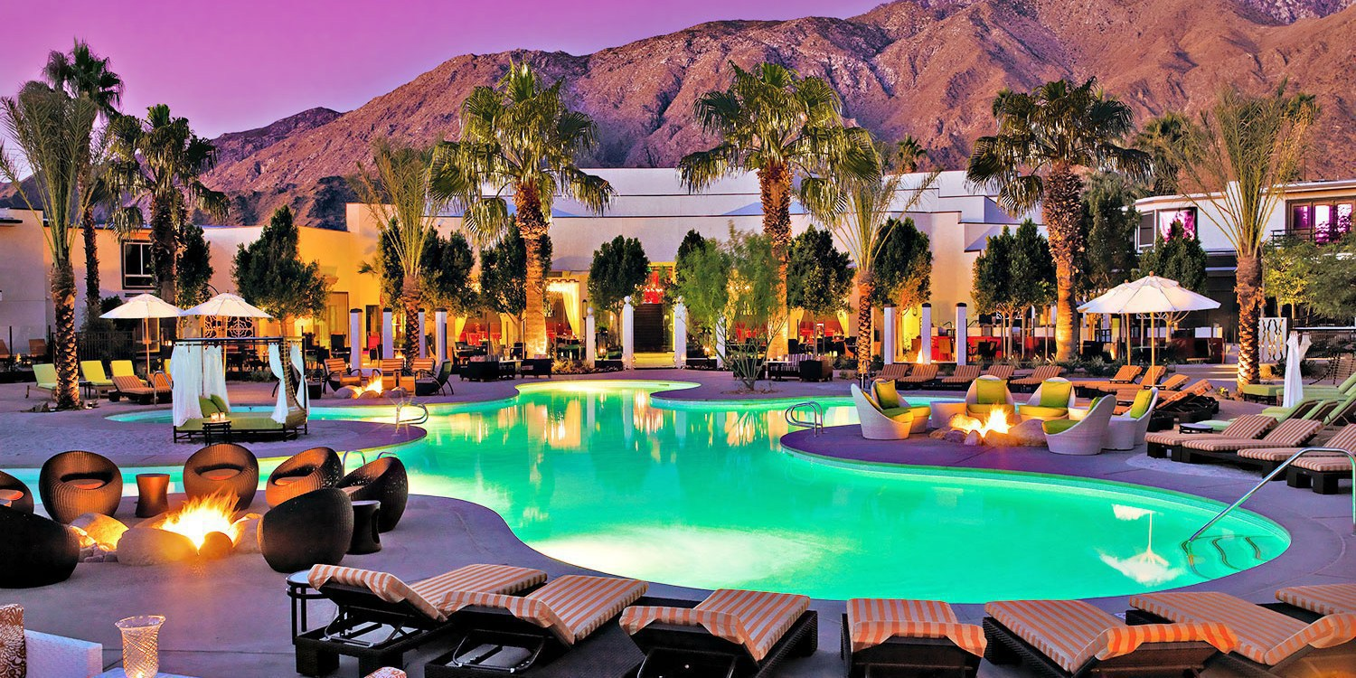 hei hotels & resorts - scottsdale, scottsdale, az jobs