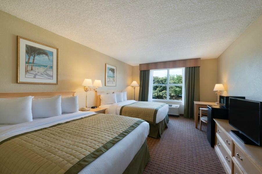 Baymont Inn Suites Fort Myers Airport FL Jobs
