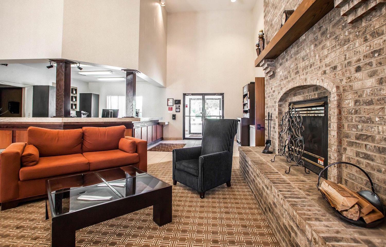 Comfort Suites Peoria IL Jobs