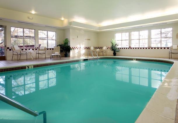 Residence Inn Roseville Roseville Ca Jobs Hospitality Online