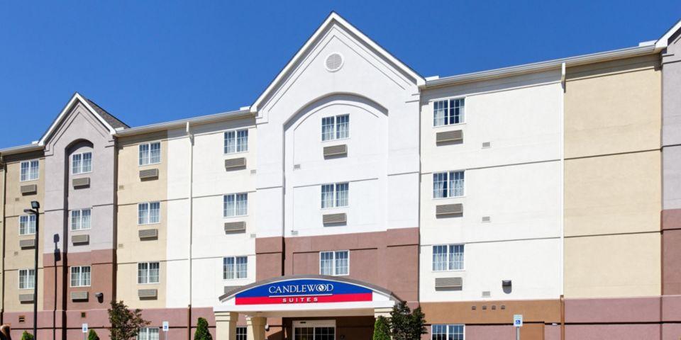 Hotel Restaurant Hospitality Jobs Amp Careers