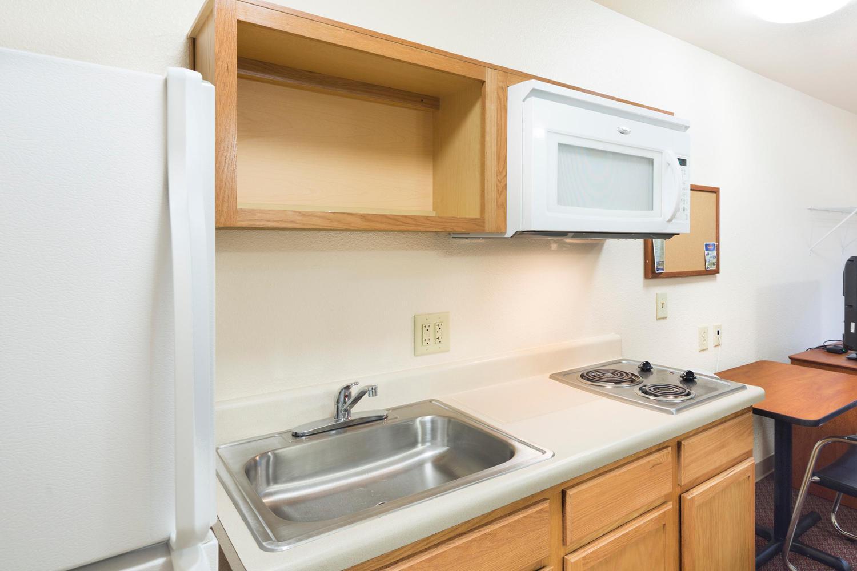 WoodSpring Suites Grand Rapids Holland MI Jobs