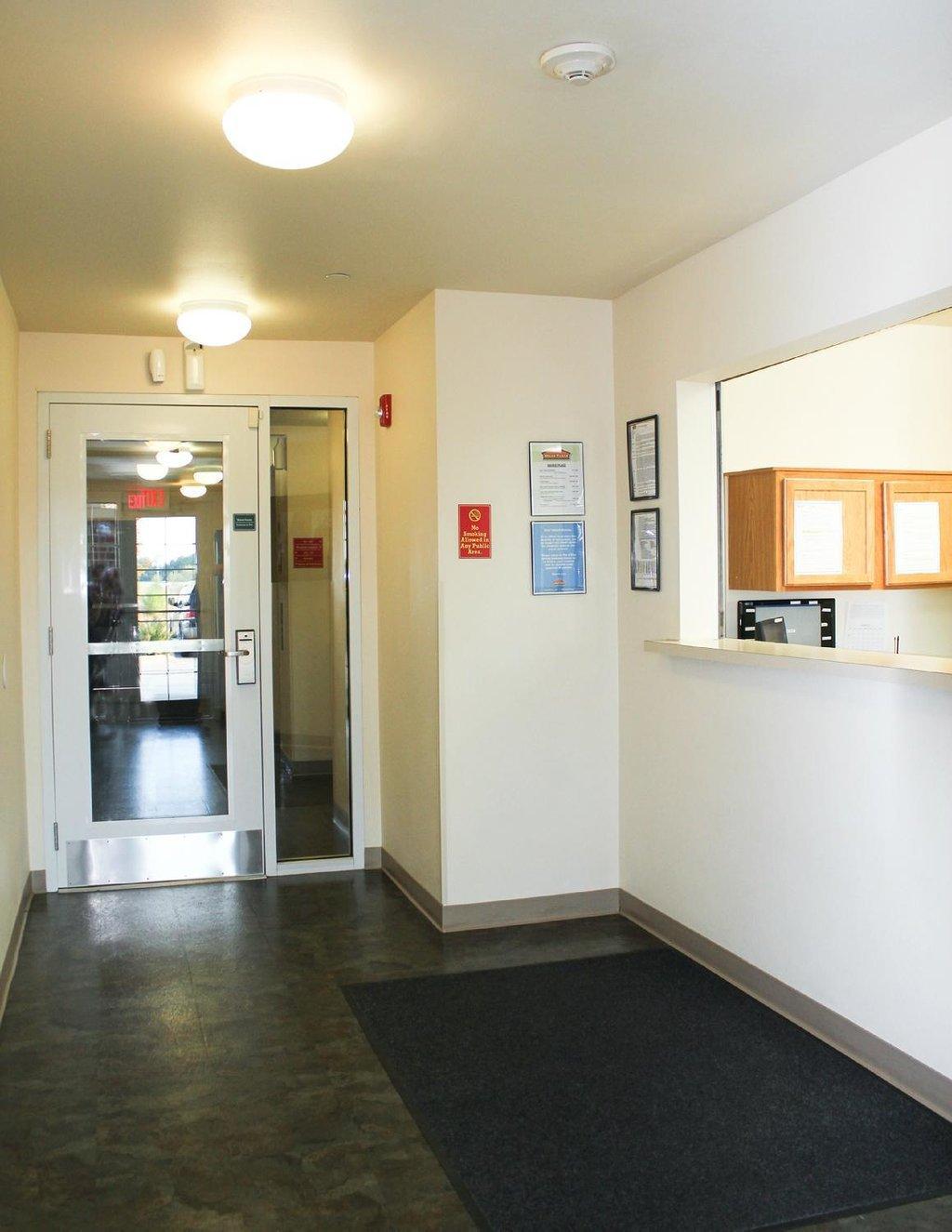 WoodSpring Suites Des Moines Pleasant Hill IA Jobs