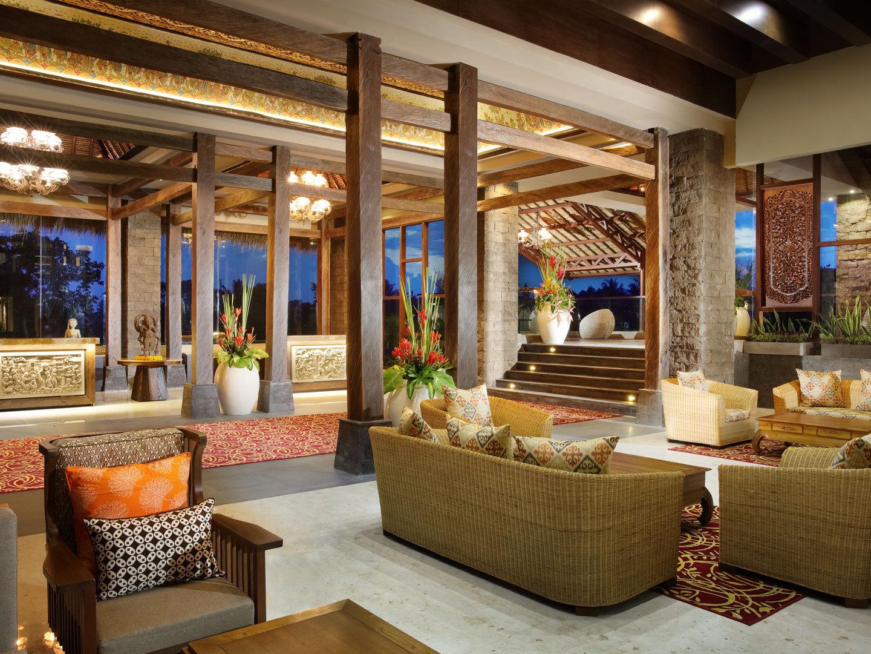 Jobs At Sthala A Tribute Portfolio Hotel Ubud Bali