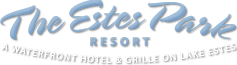 Logo for The Estes Park Resort
