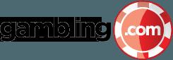 Logo for Gambling.com Group Plc / Kax Media America