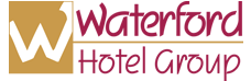 Logo for Waterford Hotel Group