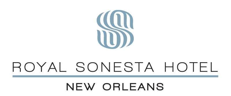 Royal Sonesta New Orleans New Orleans La Jobs Hospitality Online