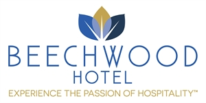 Logo for The Beechwood Hotel