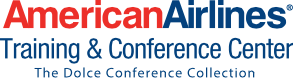 American Airlines Training And Conference Center Ft