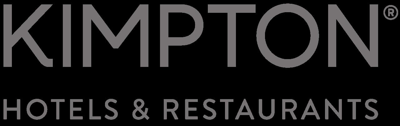 Kimpton Hotels Corporate Jobs
