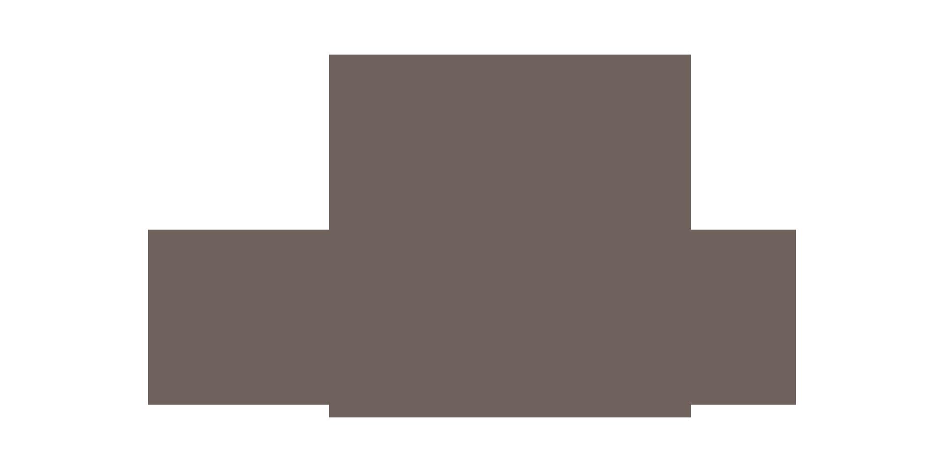 Logo for Sheraton Salt Lake City