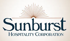 Image result for corporations sunburst logo