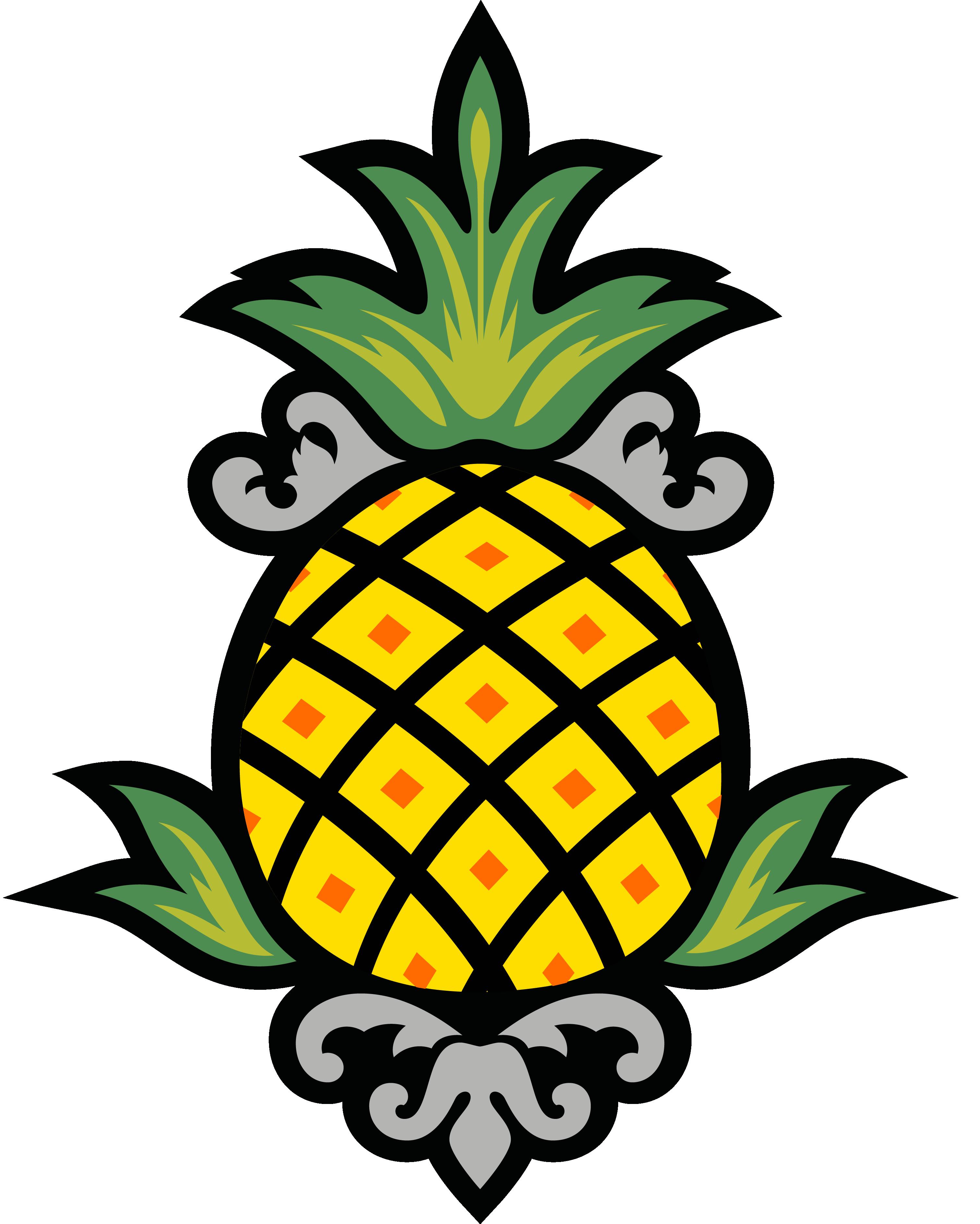Logo for The Alise Chicago