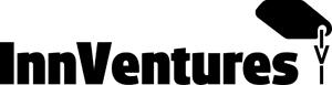 Logo for InnVentures, Inc.