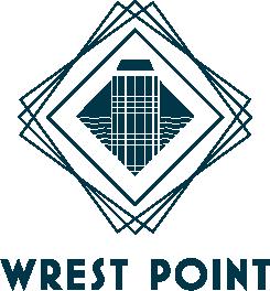 Wrest Point Jobs